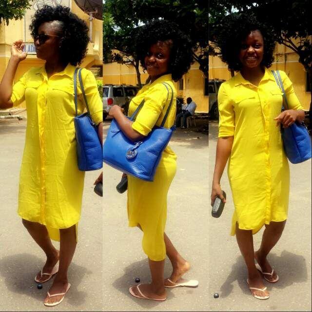 Women Yellow Shirt Streetwear Long Style Women Solid Blouse Hot Party Club Blusas Shirt XM127