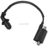 Ignition Coil For Yamaha XV250 XV 250 Virago Motorcycle 1995 1996 1997 98 07