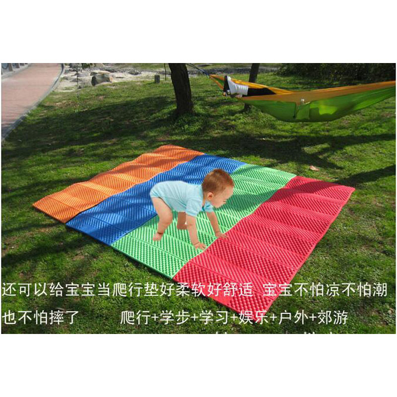 popular tent floor material-buy cheap tent floor material lots