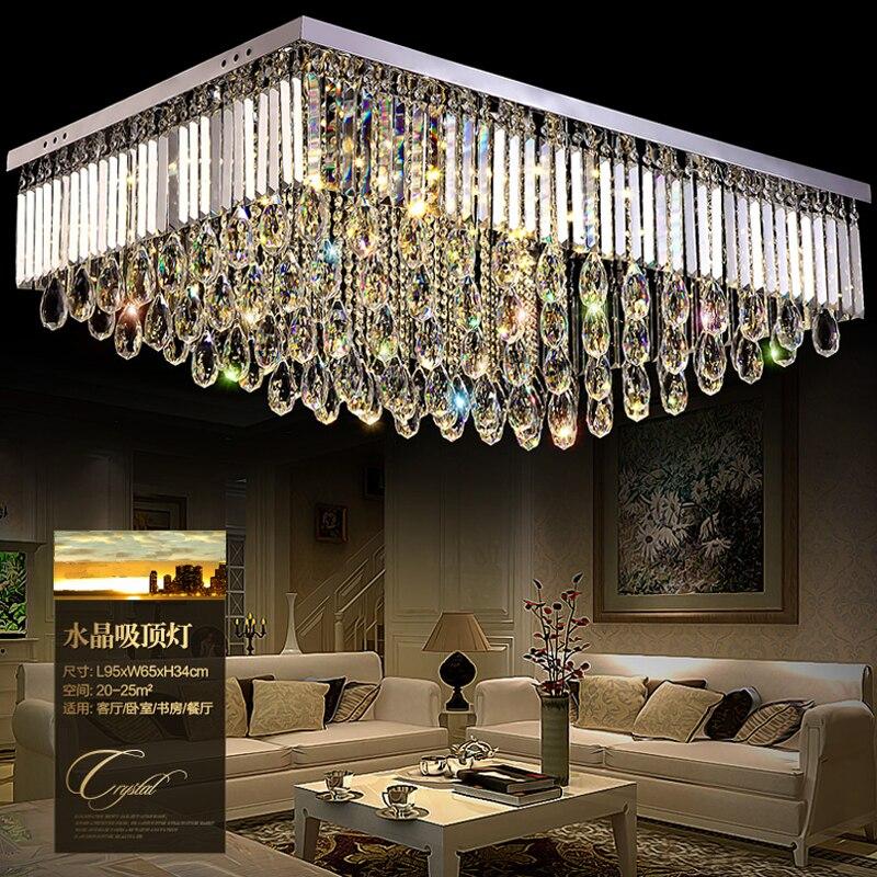 Promoción de lámparas modernas   compra lámparas ...