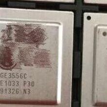 1 шт./лот LGE3556C LGE3556