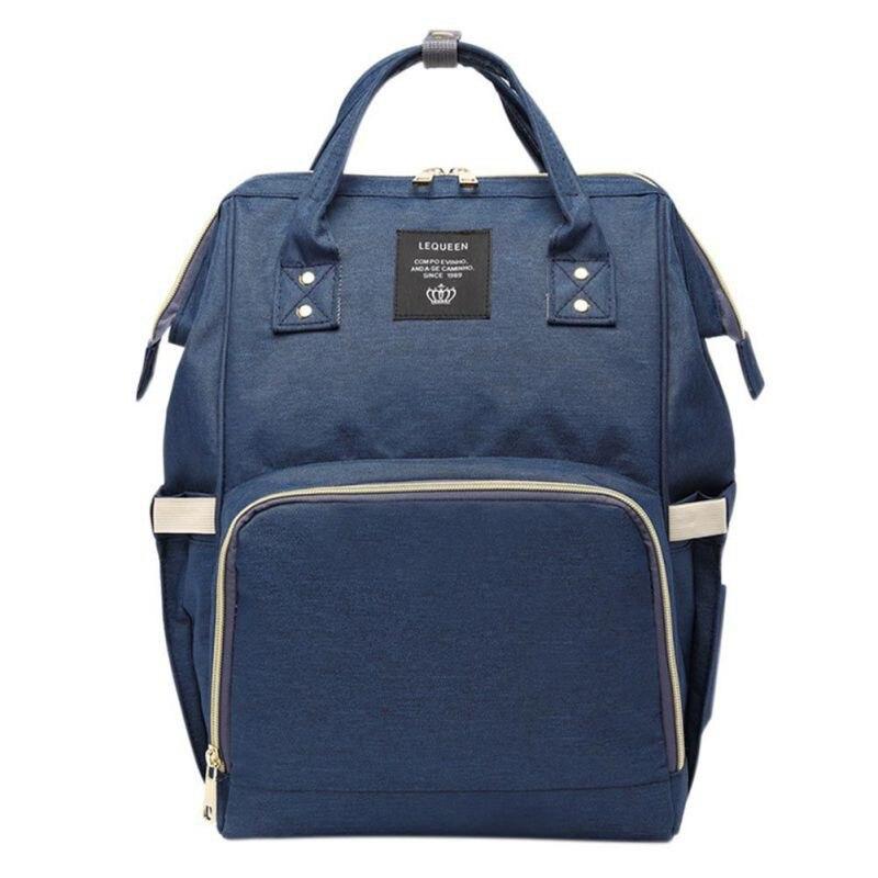 Multifunción bolsa de viaje de gran capacidad mochila impermeable tienda de diseño Traval poliéster resistente al agua bolsas de tela 30 estilo T8