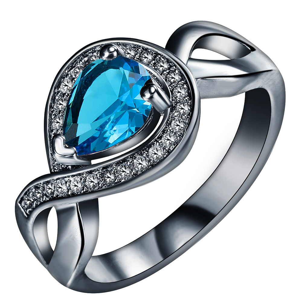 Online Buy Wholesale engagement rings amazon from China engagement