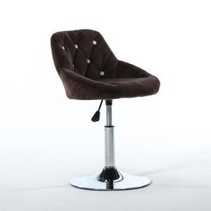 Image 4 - Todos Tipos Cadir Stoelen Barkrukken Sedie Taburete La Barra Sedia Stuhl Ikayaa Tabouret De Moderne Silla Stool Modern Bar Chair