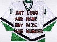 Envío libre fábrica OEM hielo Camisetas de hockey equipo barato Bordado mens proveedor tackle twill camisa ee.uu. Canadá Australia