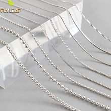 Flyleaf Стерлинговое Серебро 100% пробы подвески и ожерелья