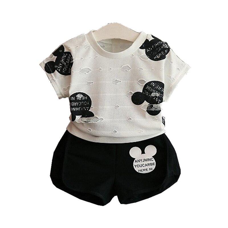 fd29df0e4 Children s Clothes for Girls Summer Sleeveless Big Girls Dresses ...