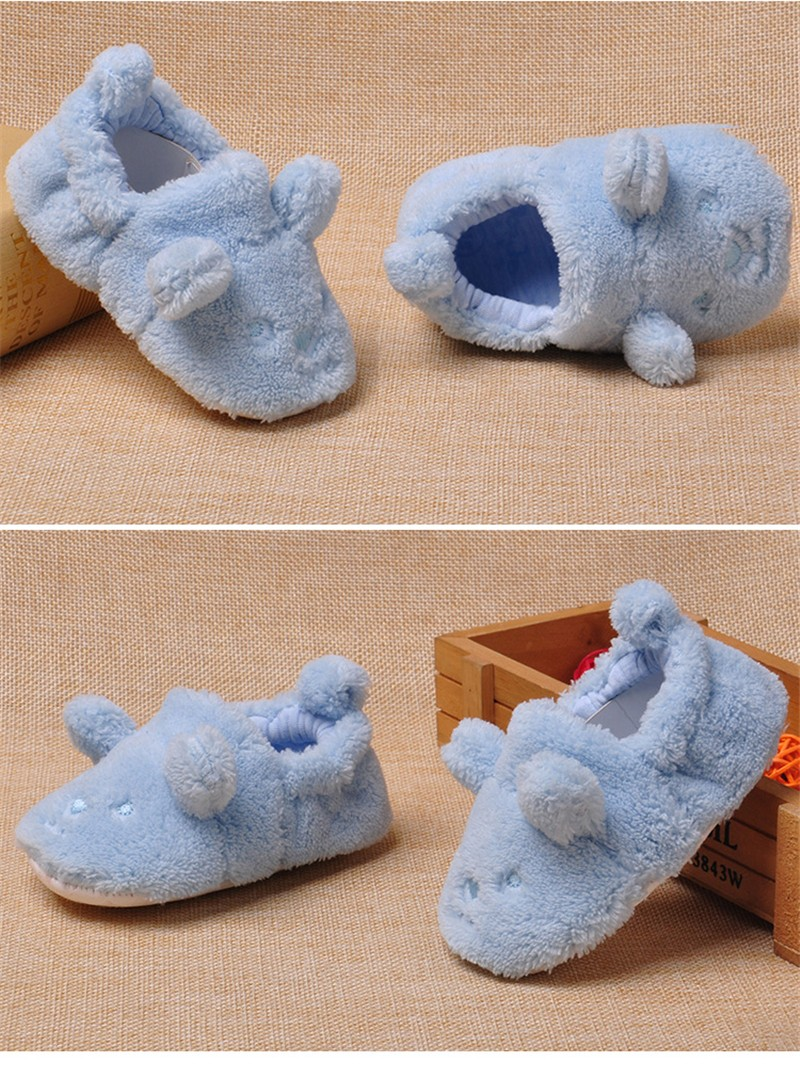 Baby First Walker Shoes (17)