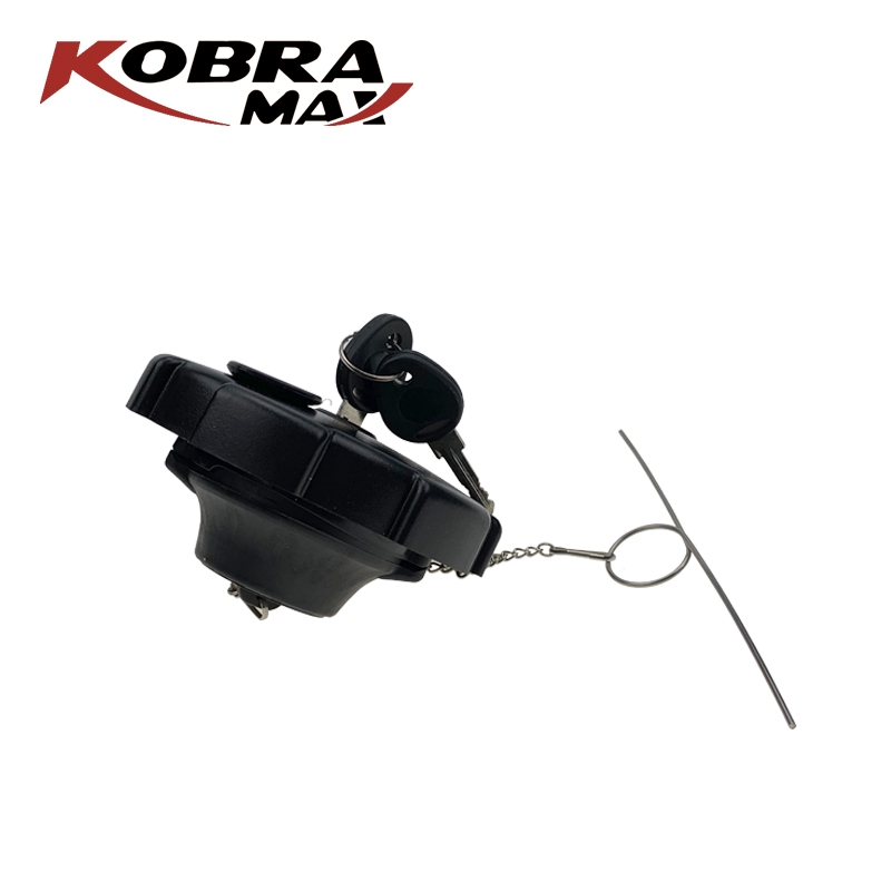 Image 5 - High Quality KOBRAMAX Car Accessories Fuel Pipe Cap 5001834430-in Tank Covers from Automobiles & Motorcycles