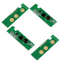 toner cartridge chips For Samsung CLT 404 CLT 404 for samsung SL C430 C430W C480W C480FN C480FW printer