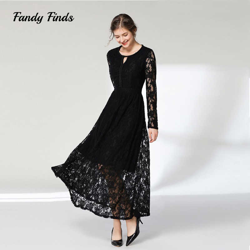 a41cc64db0154 Detail Feedback Questions about Fandy Finds Princess Style Spring ...