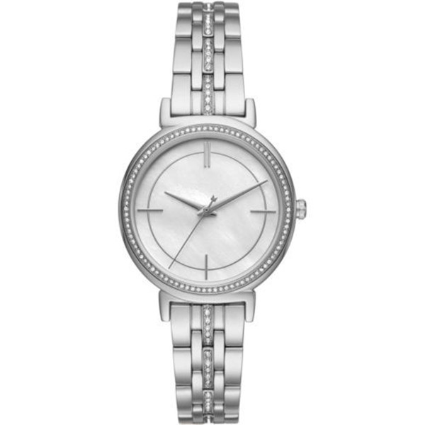Fashion personalized women's wear watch M3641 M3642 M3643 + Original box+ Wholesale and Retail + Free Shipping цена и фото