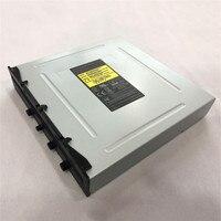 Оригинальный DG-6M5S-02B Blu-Ray дисков для Xbox One X 1787 консоли замена игры DVD диск Rom ремонт Запчасти