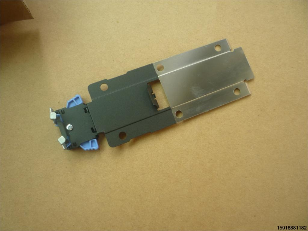 Original new media holding plate for Epson S30680 S30600 S30610 S30650 30670 SCF7200 SCF7270 SCF7100 F7170 PAPER PRESSING PLATE