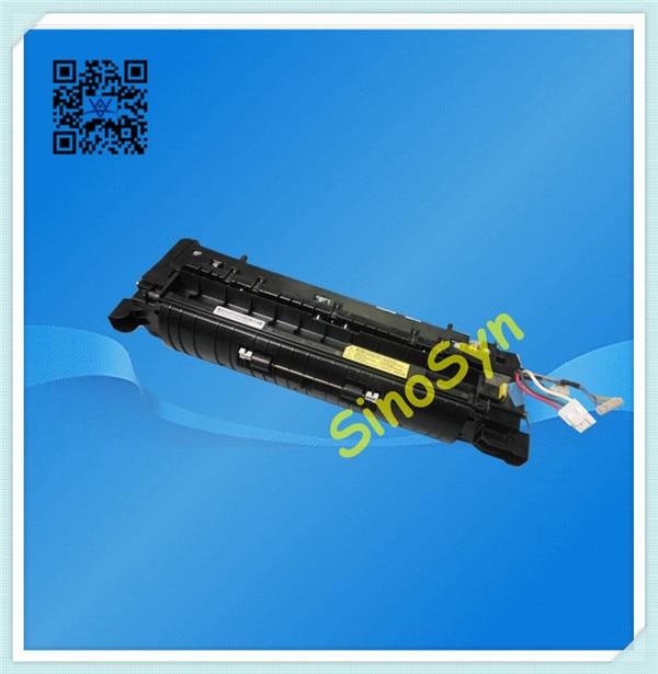 samsung 4250RX fuser-1