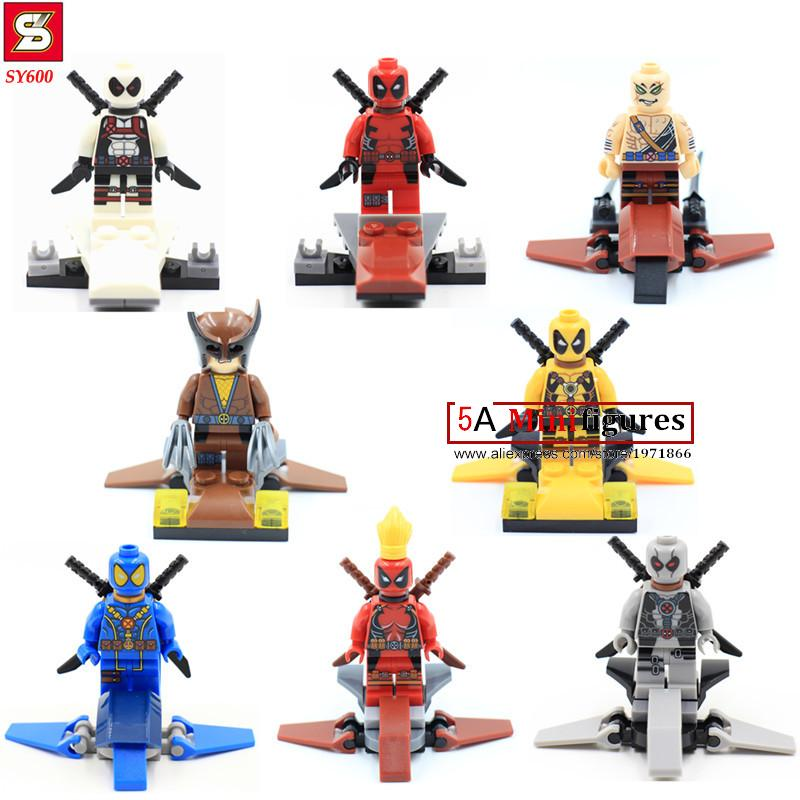 Compare prices on pokemon action figure online shopping for Modele maison lego