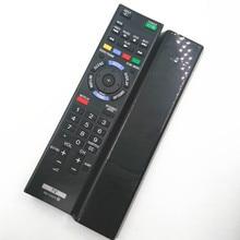 Original Remote Control for  SONIY RM-YD075 RM-YD063 KDL-15G2000 RM-YD018 LCD LED HDTV