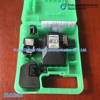 100% Original Fujikura CT 30 CT 30A Fiber Cleaver optical fiber cleaver High precision optical fiber cutter fiber cutting 1 PCS