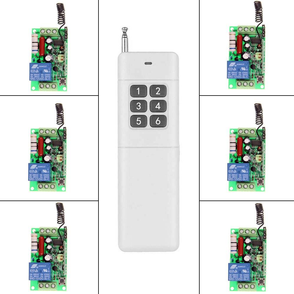 Wireless Remote Kill Switch Trusted Wiring Diagram Control Atv Honda S Wire Data