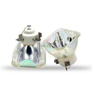 Image 5 - מקרן מנורת הנורה NP15LP עבור NEC M260X M260W M300X M300XG M311X M260XS M230X M271W M271X M311X תואם מנורה