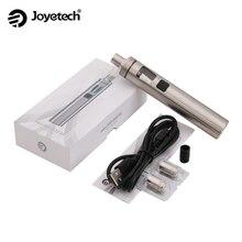 Оригинал Joyetech эго AIO D22 XL с 3.5 мл распылитель VAPE 2300 мАч Батарея комплект