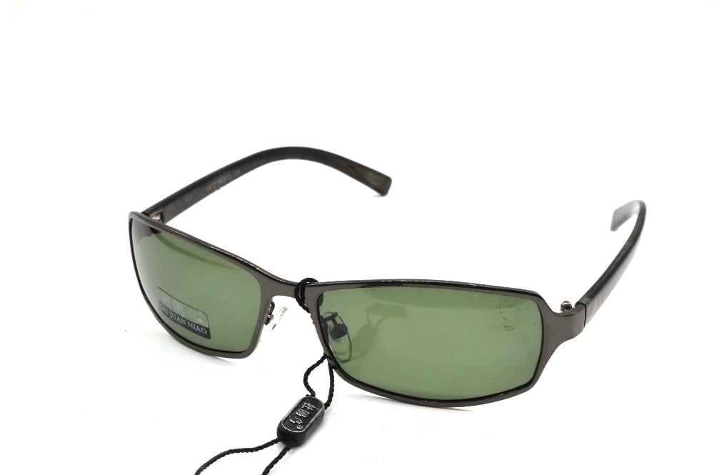 reading sunglasses 45bj  reading sunglasses