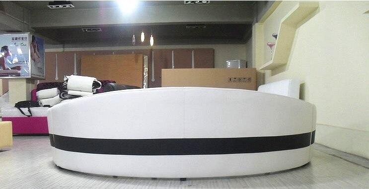aliexpress koop mybestfurn italià ontwerp luxe grote maat