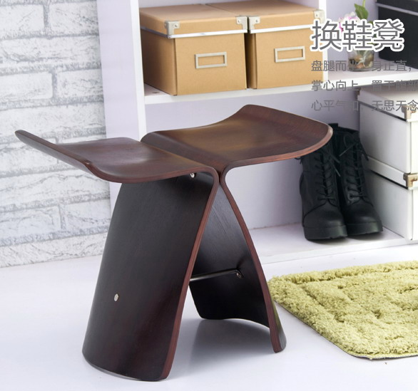 Multi Function Furniture compare prices on multi functional furniture- online shopping/buy