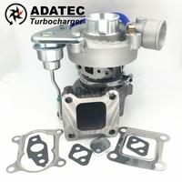 Turbocompressor brandnew 17201-54060 1720154060 turbina ct20 turbo para toyota landcruiser td (lj70  71 73) 66 kw-90 hp 2l-t