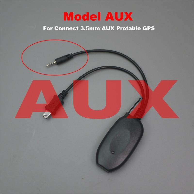 Liislee Wireless Rear Camera / For Buick Regal 2009~2014 / Car Parking Camera / HD Night Vision / DIY Easy Installation /