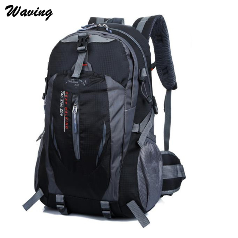 Hot Sale 2017 Bicycle Backpack Bike Rucksacks Packsack Road Cycling Bag Knapsack Riding Running Sport Backpack Ride Pack #3 18l outdoor professional cycling backpack riding rucksacks bicycle road bag bike knapsack sport camping hiking backpack