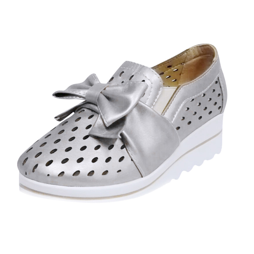 Wedges Shoes Sandals Walking Breathable Femme Beach Women Ladies Casual for Summer Chaussures
