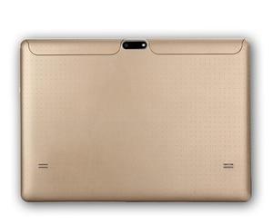 Image 2 - Android 8.0 Akıllı tablet adet android tablet pc 10.1 inç 10 çekirdek MTK6797 tablet bilgisayar Ram 4 GB Rom 32 GB 64 GB 1920X1200 8MP