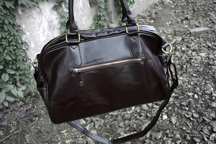 travel bag-009 (6)