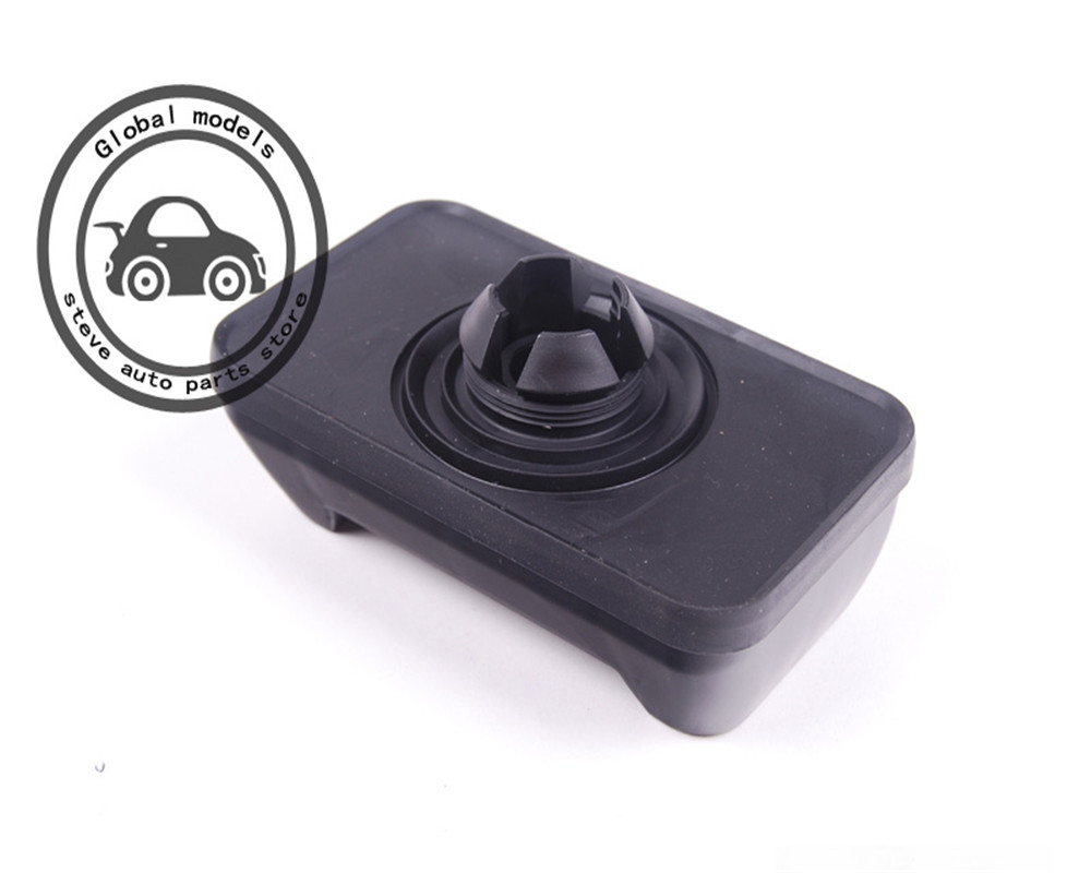 Jack Pad Support for Mercedes <font><b>Benz</b></font> <font><b>W220</b></font> S280 S320 S350 S400 S430 <font><b>S500</b></font> S600 S55 S65 image