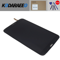 Kodaraeeo For Samsung Galaxy Tab 3 8 0 SM T311 T311 Touch Screen Digitizer Glass LCD