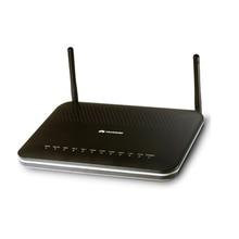 新しい HW オリジナル HG8245 GPON onu 4FE + 2 ポート + 音声 + 無線 LAN 、ワイヤレスモデムルータ Echolife テレコム HG8245 ONU 英語ファームウェア