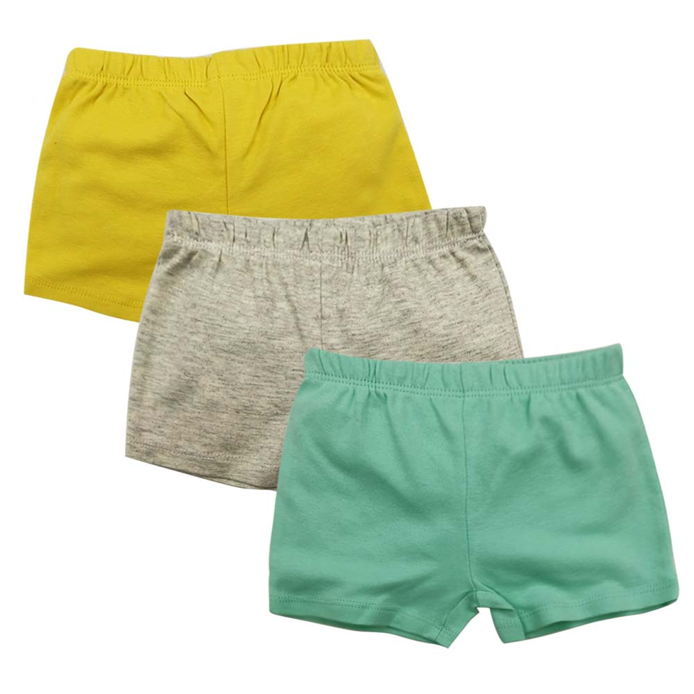 2019 Infantil Toddler Newborn Baby Boys Girls Baby Girls Pants Unisex Casual Bottom Harem Pants PP Pants Fox Trousers 6M-24M