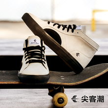 Original New Arrival Authentic  Men Women Stan Smith Skateboarding Shoes Breathable Stability High Quality Lightweight