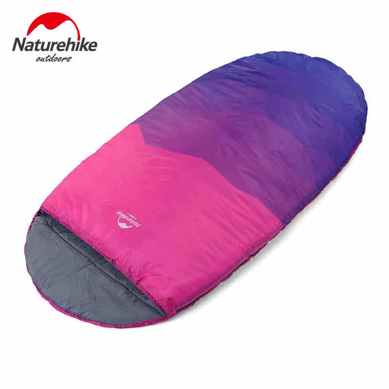 Outdoor Cool Shall Beer Barrel Sleeping Bag Widen Thicken Cotton Sleeping Bags Camping Hiking Autumn Winter Bitter Cold harlem hl 255 outdoor dual layers thicken camping sleeping bag green grey
