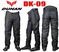 DUHAN DK09 motorcycle pants winter off-road motorbike Riding trousers protective clothing  resistance windproof pants wearproof
