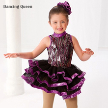 de bailarina vender por
