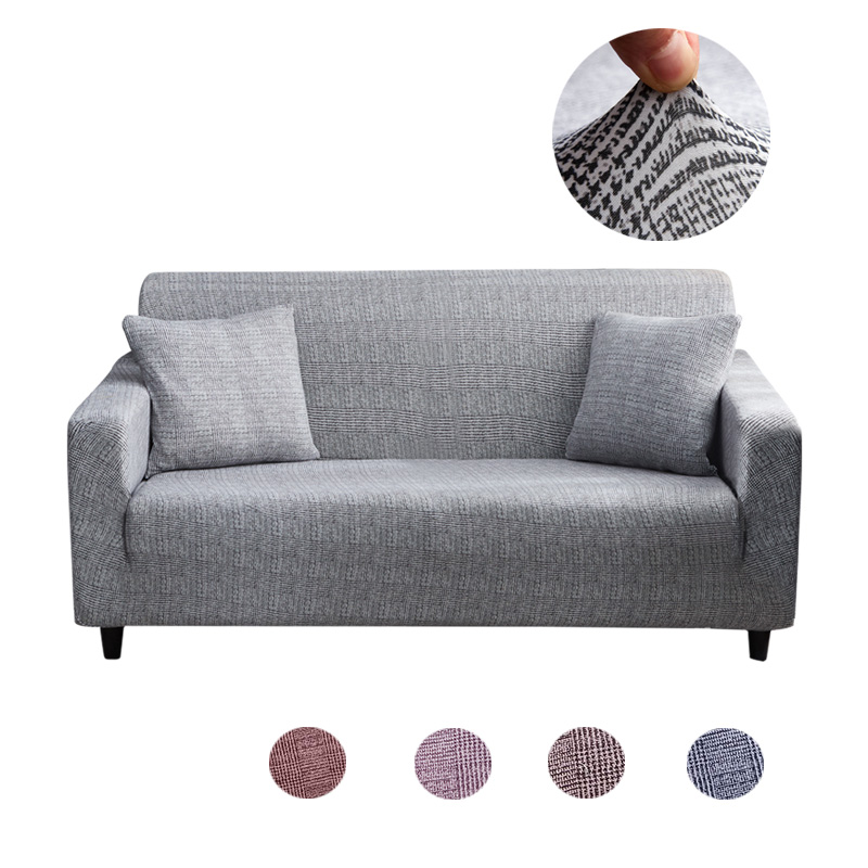 Aliexpress.com : Buy Modern Sofa Cover Printed Anti dirty