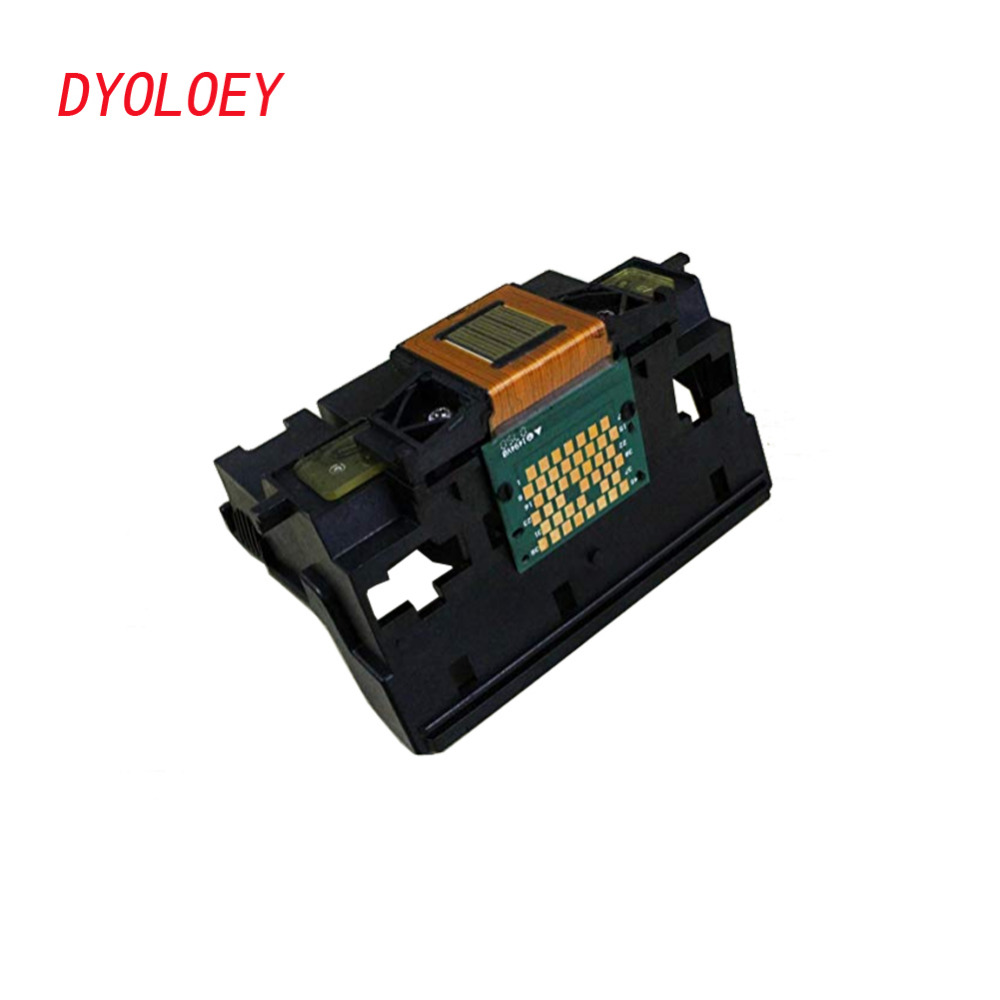US $18 3 8% OFF|DanYuan 1K3198 PrintHead for Kodak 10 10XL 10C 10BK 5100  5300 5500 ESP 3 5 7 9 3250 5210 5250 7250 9250 6150 HERO 7 1 9 1 6 1 Pr-in