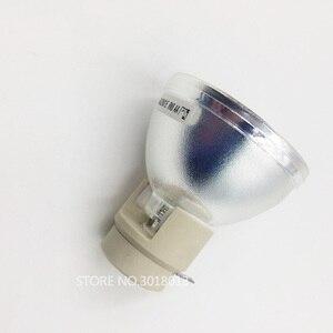 Image 3 - 100% ampoule de projecteur dorigine lampe W1070 W1070 + W1080 W1080ST HT1085ST HT1075 W1300 P VIP 240/0.8 E20.9n 5J.J7L05.001 pour BENQ