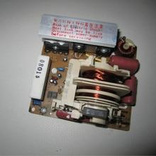Originele Panasonic Magnetron Inverter Board Voor F6645M300GP F6645M301GP F6645M303GP305 302BP Magnetron Onderdelen