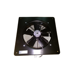 Ventilateur axial 92W 0.29A 230V V V | original allemand