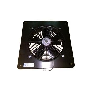 W4D300-DT04-09 German Original Authentic 92W 0.29A 230V W4D300-DA04-09  Axial Fan
