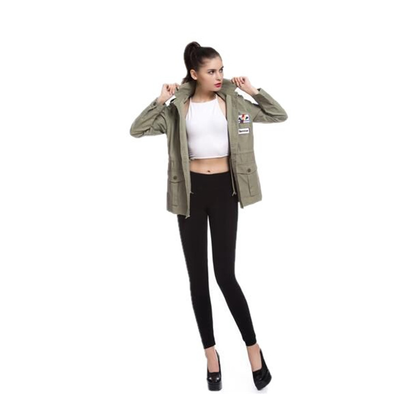 Popular Military Style Women&amp39s Coats-Buy Cheap Military Style