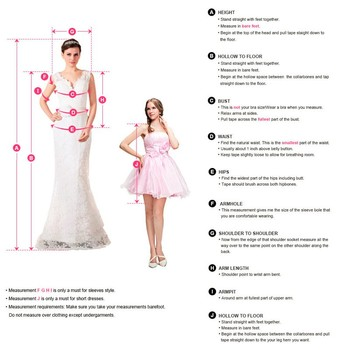 Mermaid Wedding Dresses Sheer Neck for Women Long Sleeve Bride Gowns 2021 Lace Vestidos De Noiva Button Sexy Simple de mariée 4
